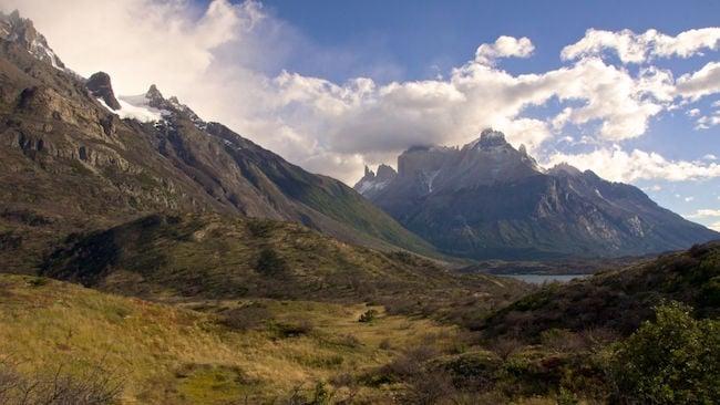 Torres-del-Paine-_045.jpg