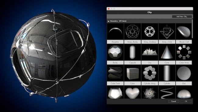 Trapcode-Mir-3D-Models.jpg