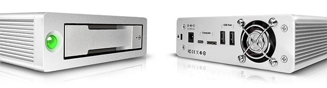 USB-3-1-USB-C-AVPro2-Storage-Hub-overview.jpg