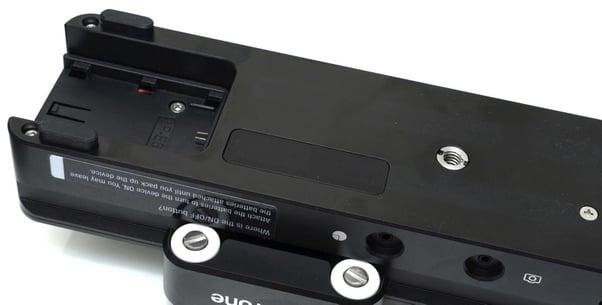 SliderOne V2 bottom 650.jpg