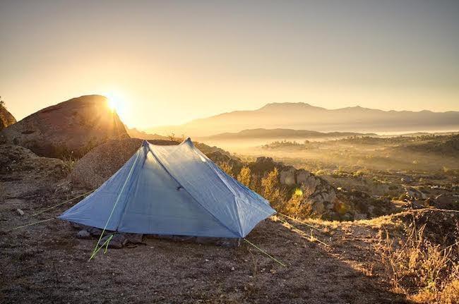 Ultralight Duplex tent.jpg