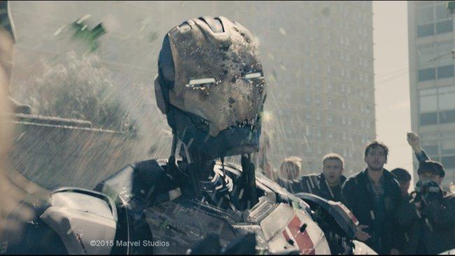 Ultron_-_Iron_Legion_1_small.jpg