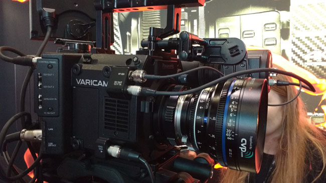 Varicam_LT_is_an_interesting_new_option_in_the_space_currently_occupied_by_Red_Arri_and_Sony.jpg
