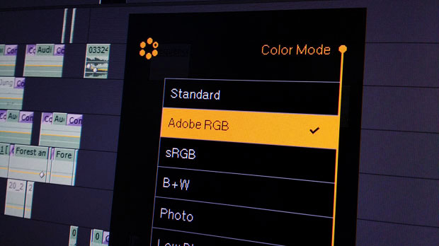 Various_colourspaces_are_supported_although_sRGB_and_Adobe_RGB_will_be_of_most_interest.jpg