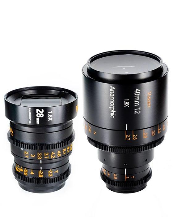 Vazen 28mm 40mm lenses.jpg