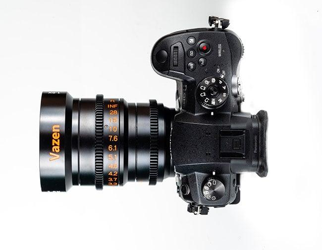 Vazen 28mm lens camera.jpg