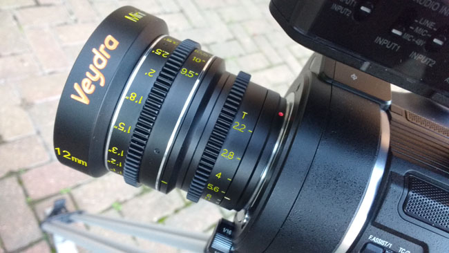 Veydra_have_made_lenses_to_suit_micro-four-thirds_mounts_but_because_the_mount_is_so_shallow_its_generally_impossible_to_use_them_on_other_types.jpg