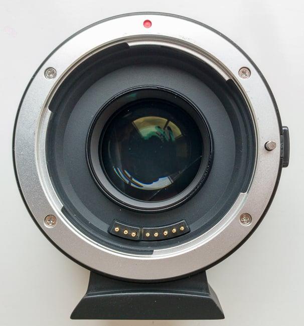 Viltrox-EF-M2-adapter-2.jpg