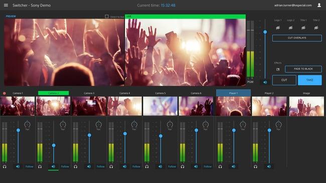 Virtual Production_Main Mixc.jpg