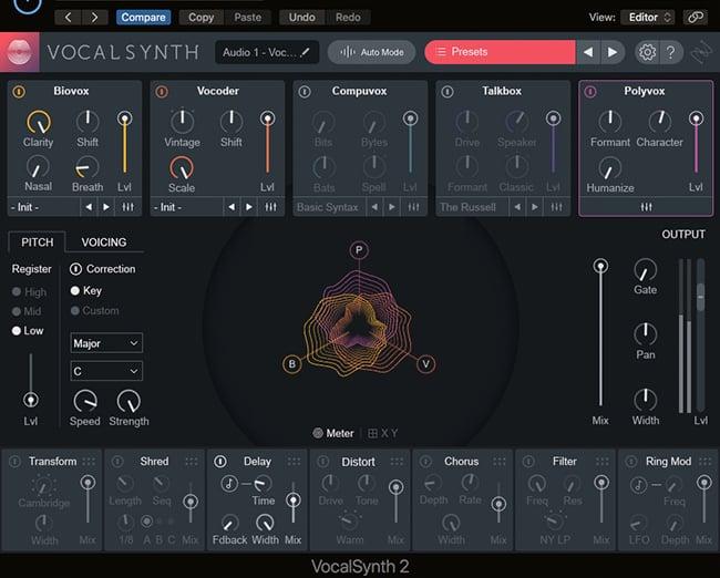 VocalSynth-screenshot.jpg