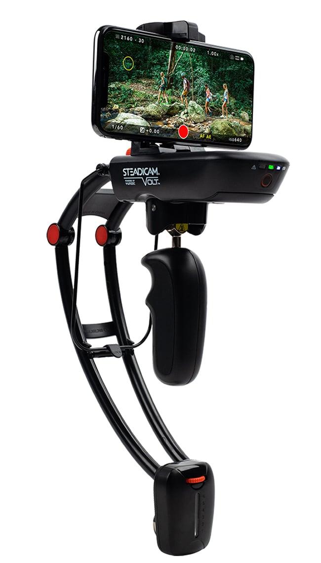 Volt-iPhoneX-Stabilizer.jpg