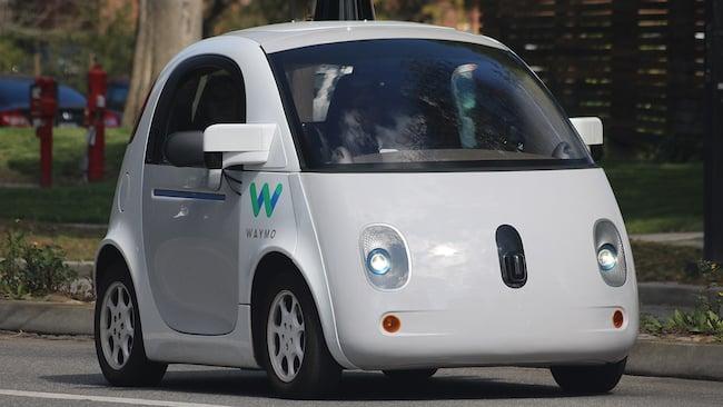 Waymo self driving car.jpg