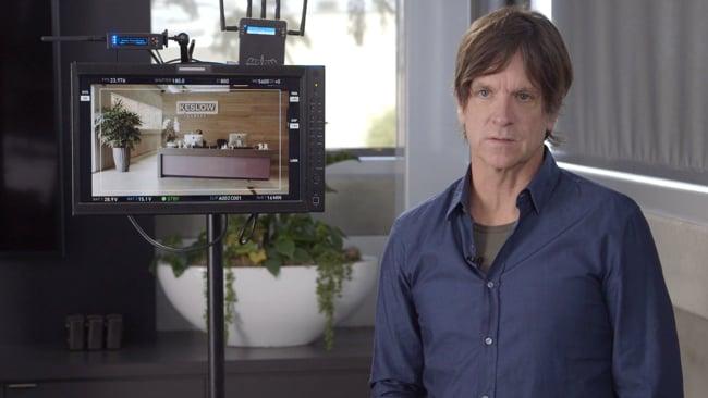 Paul Camera talks about Westworld.jpg