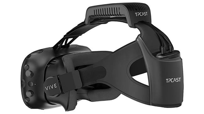 Wireless Vive.jpg