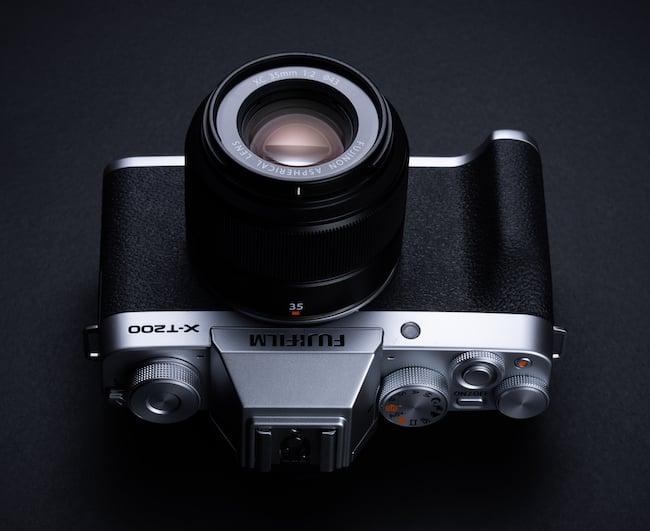 XC35mm on camera.jpg
