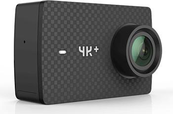 Yi 4K action camera.jpg