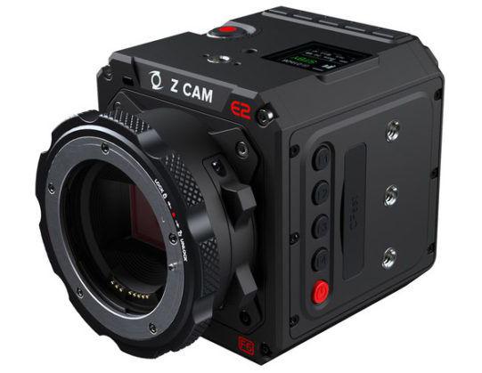 Z-Cam-full-frame.jpg