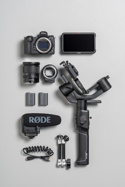 Z6_Filmmakers kit.jpg