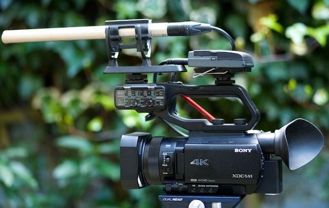 Z90 with mics.jpeg