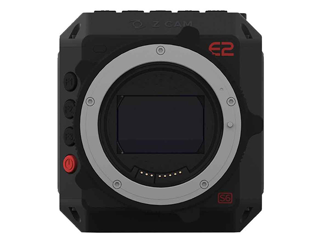 Z Cam E2-S6 front view render.jpg