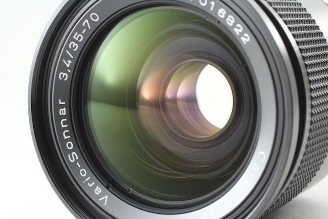 Zeiss Contax 35-70mm f3-4.jpg