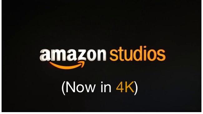 Amazon/Red Shark