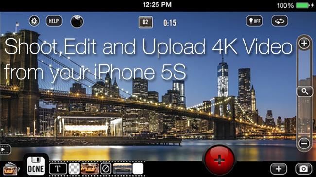 i4Software