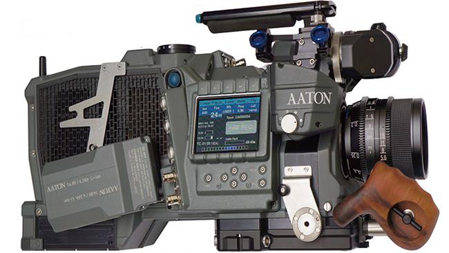 aaton-penelope-delta.jpg