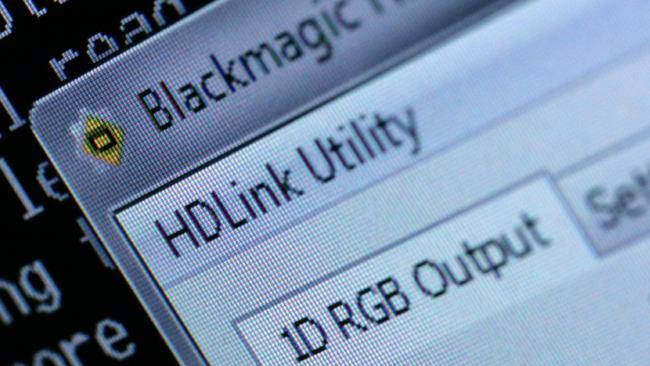aces_blackmagic_hdlink_setup_software.png