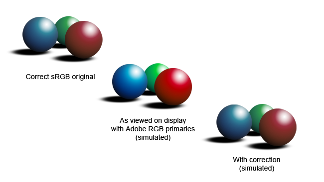aces_demo_spheres.png