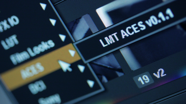 aces_resolve_lut_selection.png