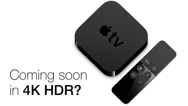 Apple/RedShark News