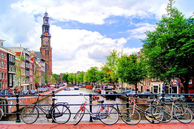 amsterdam beauty shot.jpg