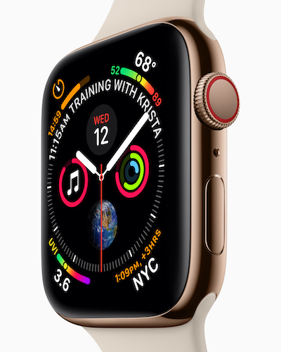 apple-watch-series4_watch-front-training_09122018.jpg