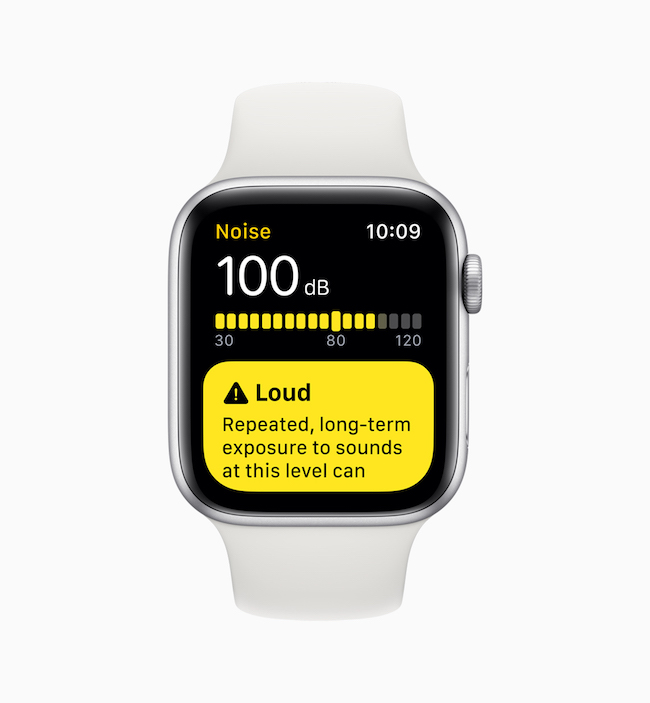 apple-watchos6_noise-app_060319.jpg