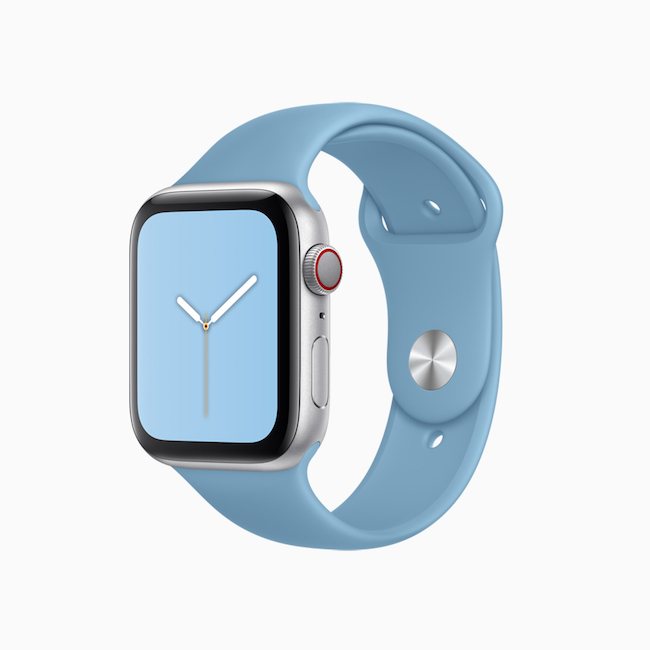 apple-watchos6_summer-sports-band-cornflower_060319.jpg