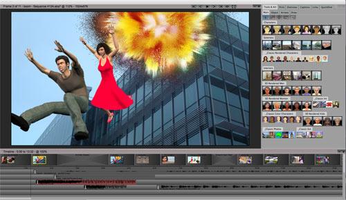 artist7screenshot500.jpg