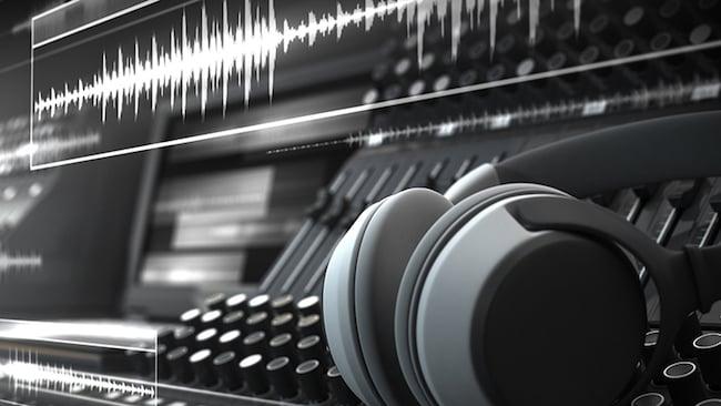 audio-leves.jpg