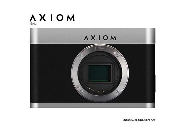 axiom-beta-concept.jpg