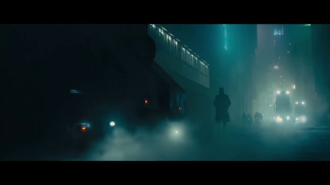 Warner Bros. / Columbia