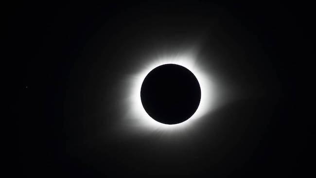 NASA/MSFC/Joseph Matus