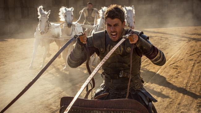 Paramount / MGM / RedShark News