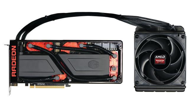 AMD / RedShark News