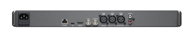 blackmagic-audio-monitor-12g-back@2x.jpg
