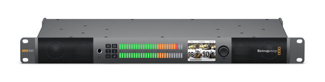 blackmagic-audio-monitor-12g-front.jpg