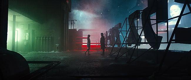 blade-runner-2049-image-ryan-gosling-ana-de-armas.jpg