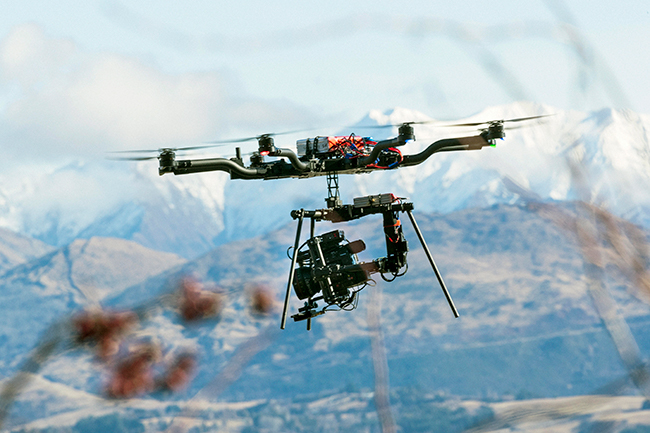 c200-drone.jpg