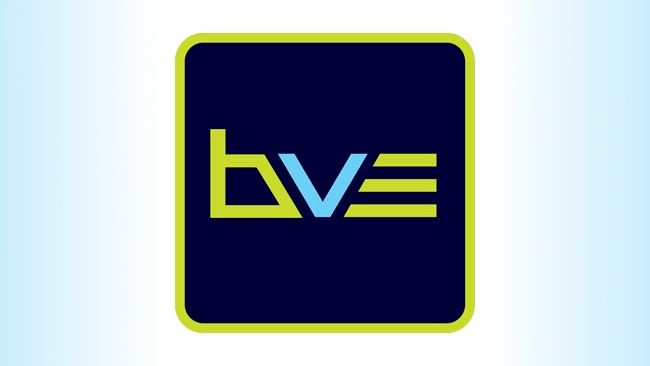 BVE / RedShark News