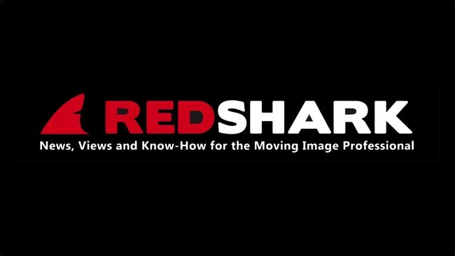 RedShark