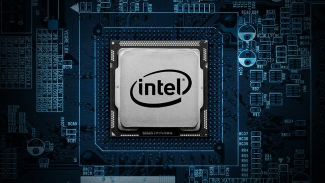 Intel / RedShark News